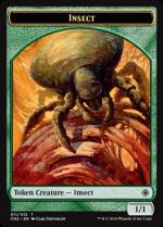 insect-token