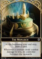 the-monarch-token
