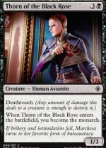 thorn-of-the-black-rose