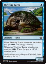 thriving-turtle.jpg