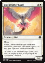 dawnfeather-eagle.jpg
