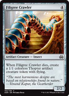 filigree-crawler.jpg