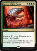 advent-of-the-wurm
