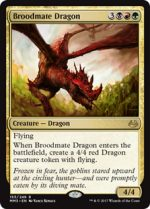broodmate-dragon