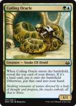 coiling-oracle