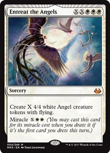 entreat-the-angels