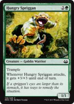 hungry-spriggan