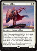 ranger-of-eos
