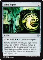 simic-signet