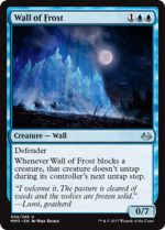 wall-of-frost
