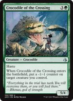 crocodile-of-the-crossing.jpg