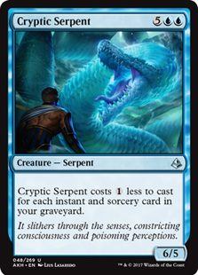 cryptic-serpent.jpg