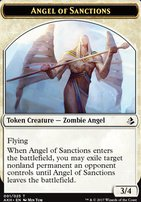angel-of-sanctions-token