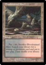 bloodstained-mire