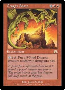 dragon-roost