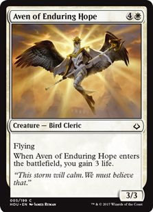 aven-of-enduring-hope