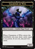 champion-of-wits-token