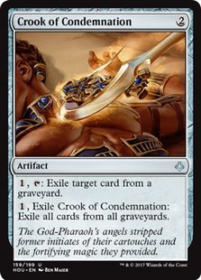 crook-of-condemnation
