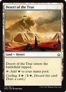 desert-of-the-true