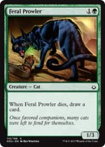 feral-prowler
