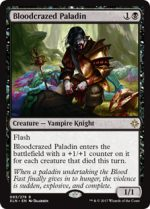 bloodcrazed-paladin