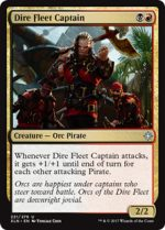 dire-fleet-captain