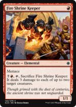 fire-shrine-keeper