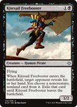 kitesail-freebooter