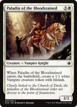 paladin-of-the-bloodstained