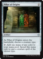 pillar-of-origins