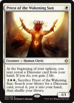 priest-of-the-wakening-sun