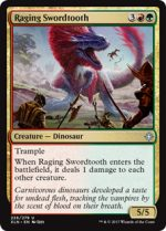 raging-swordtooth