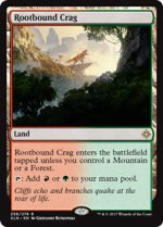 rootbound-crag