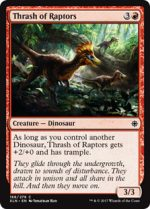thrash-of-raptors