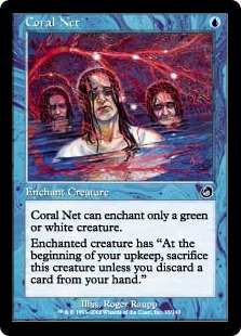 coral-net