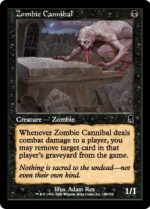 zombie-cannibal
