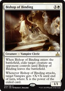 bishop-of-binding