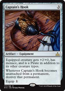 captains-hook