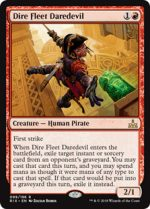 dire-fleet-daredevil
