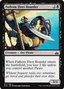 fathom-fleet-boarder