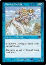 darting-merfolk