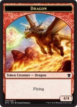 dragon-token