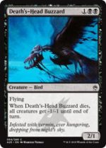 deaths-head-buzzard-215x300.jpg