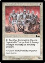 expendable-troops-216x300.jpg