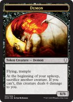 demon-token