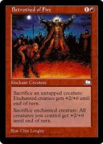 betrothed-of-fire