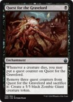quest-for-the-gravelord-215x300.jpg