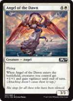 angel-of-the-dawn-215x300.jpg