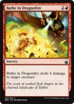 bathe-in-dragonfire-215x300.jpg