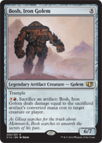 bosh-iron-golem-commander